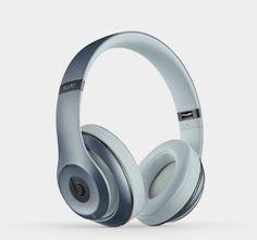 Beats by Dr Dre Studio Over The Ear Headphones   eBay