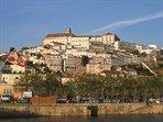 Portugal - Het land rond Coimbra, 8 dagen