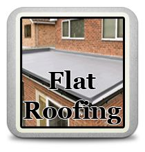 Flat Roofing & Repairs. For more information or a no obligation estimate for roof replacements or new roof installations call now: Tel: 0161 327 2403 Mobile: 07827 966 308 anytime 24/7