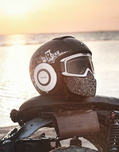 Top 8 Modular Motorcycle Helmets and other Flip Up Options