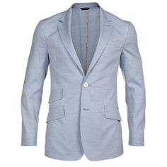 a46591b7 84 Best Suits and Blazers images | Man fashion, Blazer, Blazers