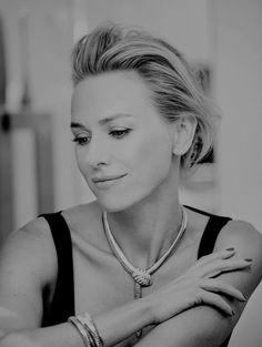 Naomi Watts | 'The Sea of Trees' photoshoot -May 2015