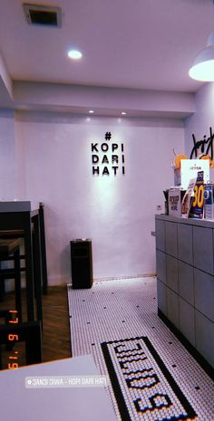 Cafe Shop, Cafe Bar, Ballet Quotes, Snap Food, Boys Life, Emoji Wallpaper, Photos Tumblr, Tumblr Photography, Malang