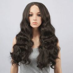 GET $50 NOW | Join RoseGal: Get YOUR $50 NOW!http://m.rosegal.com/lace-wigs/charming-long-centre-parting-fluffy-393961.html?seid=ijos082talackmg5pchgku38h3rg393961