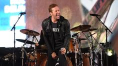 Rockers Coldplay will play their first-ever show in India in a free performance…