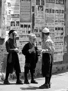 Israel Palestine, Jerusalem Israel, Israel History, Jewish History, Orthodox Jewish, Israel Travel, Promised Land, Rabbi, Jewish Art