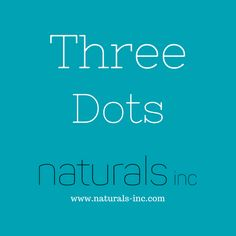Three Dots Clothing: Buy quality and sophisticated design of three dots brand shirts for women at discounted price. Three Dots, Branded Shirts, Third, Tee Shirts, Clothes, Outfits, T Shirts, Clothing, Kleding