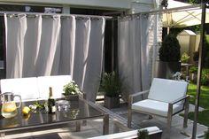 Lizzy Heinen Outdoor Küche Aus Edelstahl : Möbel küchen und feuerstellen für den garten architektur und wohnen