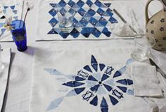 Shabbat Placemats - Kveller, Jewish Family & Children - via http://bit.ly/epinner