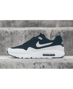 best service 09000 fee8d Order Nike Air Max 1 Ultra Moire Mens Shoes Official Store UK 1713 Nike  Presents,