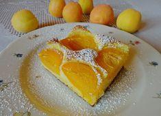 Paleo Dessert, Cake & Co, Paleo Breakfast, Grapefruit, Baking Recipes, French Toast, Bakery, Cheesecake, Brunch