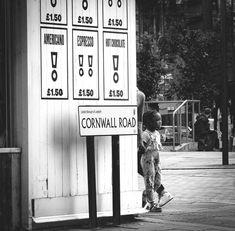Southwark | LONDON ©DANIEL`S WEBSITE PRESENTS All Pictures, Street Photography, Shots, Advertising, Cinema, Presents, London, Website, Portrait