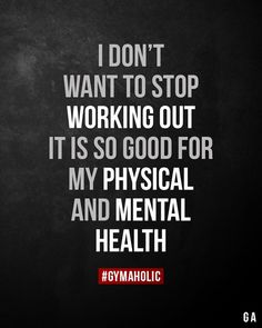 Gym Motivation Quotes, Gym Quote, Fitness Quotes, Workout Motivation, Fitness Pics, Women's Fitness, Fitness Wear, Inspirational Quotes About Strength, Motivational Quotes