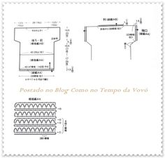 blog+7.jpg (600×573)