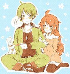 Flaky is tottaly childish (She is a small kid, yet want attention from Flippy) Friend Cartoon, Friend Anime, Cartoon Shows, Cute Cartoon, Petunias, Happy Tree Friends Flippy, Htf Anime, Yuka, Anime Girl Dress