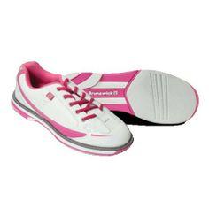 313a7695e453c  Brunswick Womens Curve White Hot Pink  47.95 Bowling Bags
