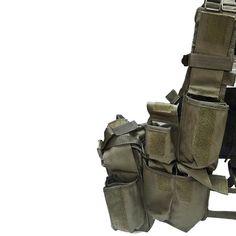 eng_pl_Mil-Tec-Tactical-Vest-Pattern-83-Oliv-463_3.jpg (Изображение JPEG, 800×800 пикселов) - Масштабированное (77%)