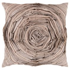 Myrla Pillow