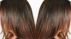 Hair 101: How to Mix Two Hair Colours Together — My Hairdresser Online Shades Of Blonde, Hair Color Shades, Hair Colours, Cool Hair Color, Hair Coloring, Colouring, Brunette To Blonde, Blonde Hair, Mixing Hair Color