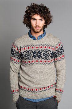 6e3e01c54374 37 Best Men´s clothing images | Not found, Plaid, Scotch