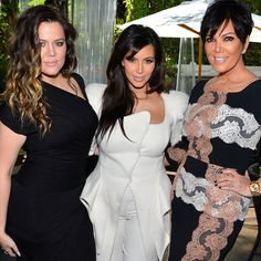 Kim Kardashian is Furious With Mom Kris Jenner and Sister Khloe After They Toilet Paper Her House | Life & Style Weekly