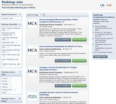34 Best Physician Jobs by Specialty images in 2013   Website