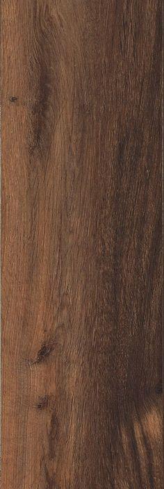 Arsmstrong 8mm Laminate Wood Lood Rustics - Smoked Oak: