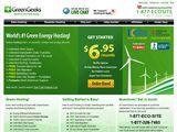 Best web hosting companies for general purpose hosting
