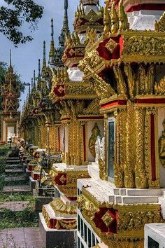 Houses Of The Holy by JRaptor Laos