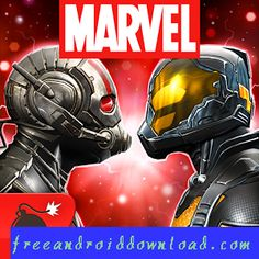 MARVEL Contest of Champions Apk OBB Data Latest - Visit to grab an amazing super hero shirt now on sale! Marvel Characters, Marvel Heroes, Marvel Contest Of Champions, Marvel Future Fight, Android Apk, Man Vs, Comic Covers, Guardians Of The Galaxy, Marvel Universe