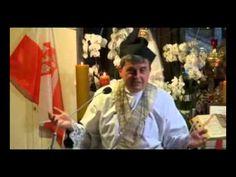 Masoneria w polskich elitach