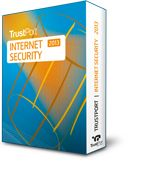 Full Version Download Trust PortInternet Security 2013 Key with License Code Free for 6 Month | MYGREATDEALS
