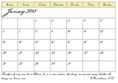 customizable homesteading and homemaking binder pages