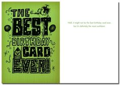 justwink cards - Google Search