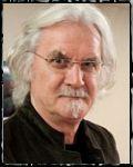 Der Hobbit - Mordors Schatten - Herr der Ringe - HdR: Online - Die Schauspieler in der Hobbit-Verfilmung