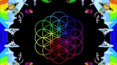 #SH1990 Coldplay Songs, Story Of My Life, Fun, Youtube, Smile, Music, Songs By Coldplay, Musica, Musik