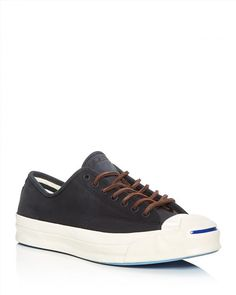 70.20$  Buy now - http://viqtr.justgood.pw/vig/item.php?t=9f0iql10643 - Converse Jack Purcell Signature Lace Up Sneakers
