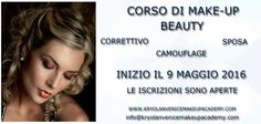 News - Accademia di Trucco Kryolan Venice