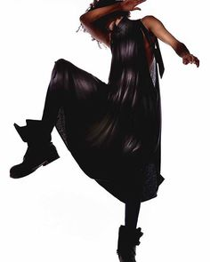Annafora is the future of fashion, humankind in tune with nature and fashion against conformity. See their latest collection in The Journal (link in bio) @annaxfora #annafora #slowfashion #emergingdesigner #ethicalfashion #ecofashion #unisex #agender #fashion #inspiredfashion #fashionblog #fashionblogger #blogger #fashioninsta #fashionista #fashiongram #fashiondiaries #fashionstyle #fashionpost #fashionaddict #ootd #unisexfashion #fashionisart #agenderfashion #genderless…