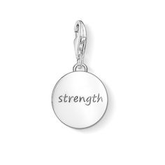 THOMAS SABO Charm STRENGTH