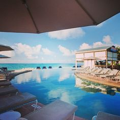 Grand Lucayan Resort Bahamas, my favorite place in the world!