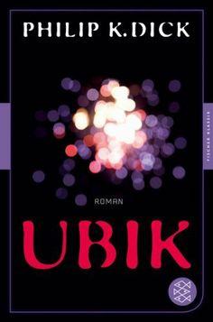 Ubik: Roman (Fischer Klassik) von Philip K. Dick, http://www.amazon.de/dp/3596905699/ref=cm_sw_r_pi_dp_ZBDZsb06MX7WN