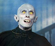 Pictures & Photos from Salem's Lot (TV Series 1979– ) - IMDb