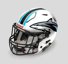FXFL Hs Football, College Football Helmets, Florida Gators Football, Football Uniforms, Custom Football, Football Gloves, Football Design, American Football, Football Stuff