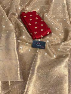 Kerala Saree Blouse Designs, Wedding Saree Blouse Designs, Half Saree Designs, Fancy Blouse Designs, Fancy Sarees Party Wear, Silk Sarees With Price, Saree Trends, Indian Fashion Dresses, Saree Models