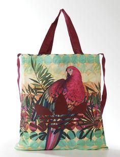 ADIDAS Shopper Arari Bag