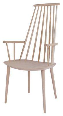 Chaise J 110 Chair