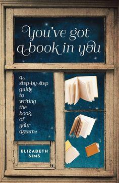 How to Write a Book or Novel For Beginners | WritersDigestShop- www.originalwriti...
