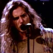 Check out the #Vevo #musicvideo for Even Flow by Pearl Jam