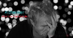 If you do the exercise in Alzheimer's Disease then surely you will be benefitted because Memory exercise can control this disease.